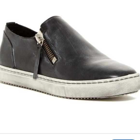 Diesel Shoes | Diesel Slipon Sneaker